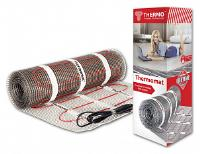 Теплый пол Thermo Thermomat TVK-180 5