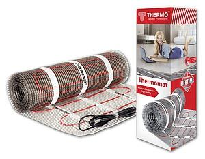 Теплый пол Thermo Thermomat TVK-130 0,6