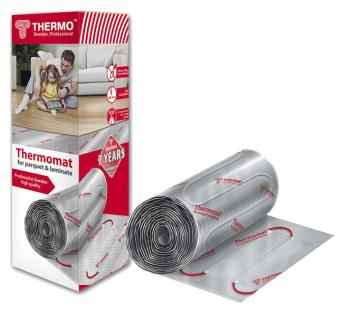 Теплый пол Thermo Thermomat LP 6